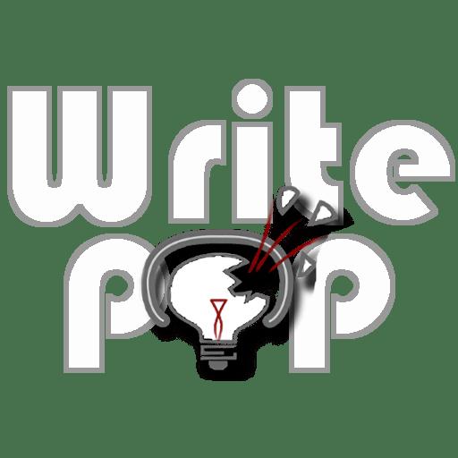 Category: 1001 Story Ideas   Writepop